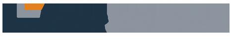 Aker_Solutions_logo