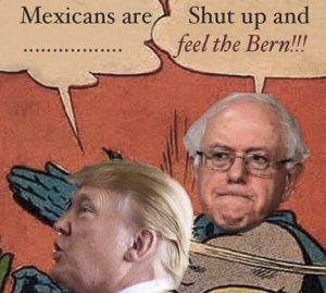 bernie-sanders-meme-funny-trump-politcal-memes-2016
